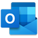 Logo for Microsoft Outlook